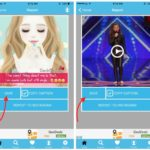 Instagram Video and Photo Downloader Apps for iPhone, iPad and iPod Touch
