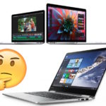 Why Mac, When Windows Can Do More Than OS X ?