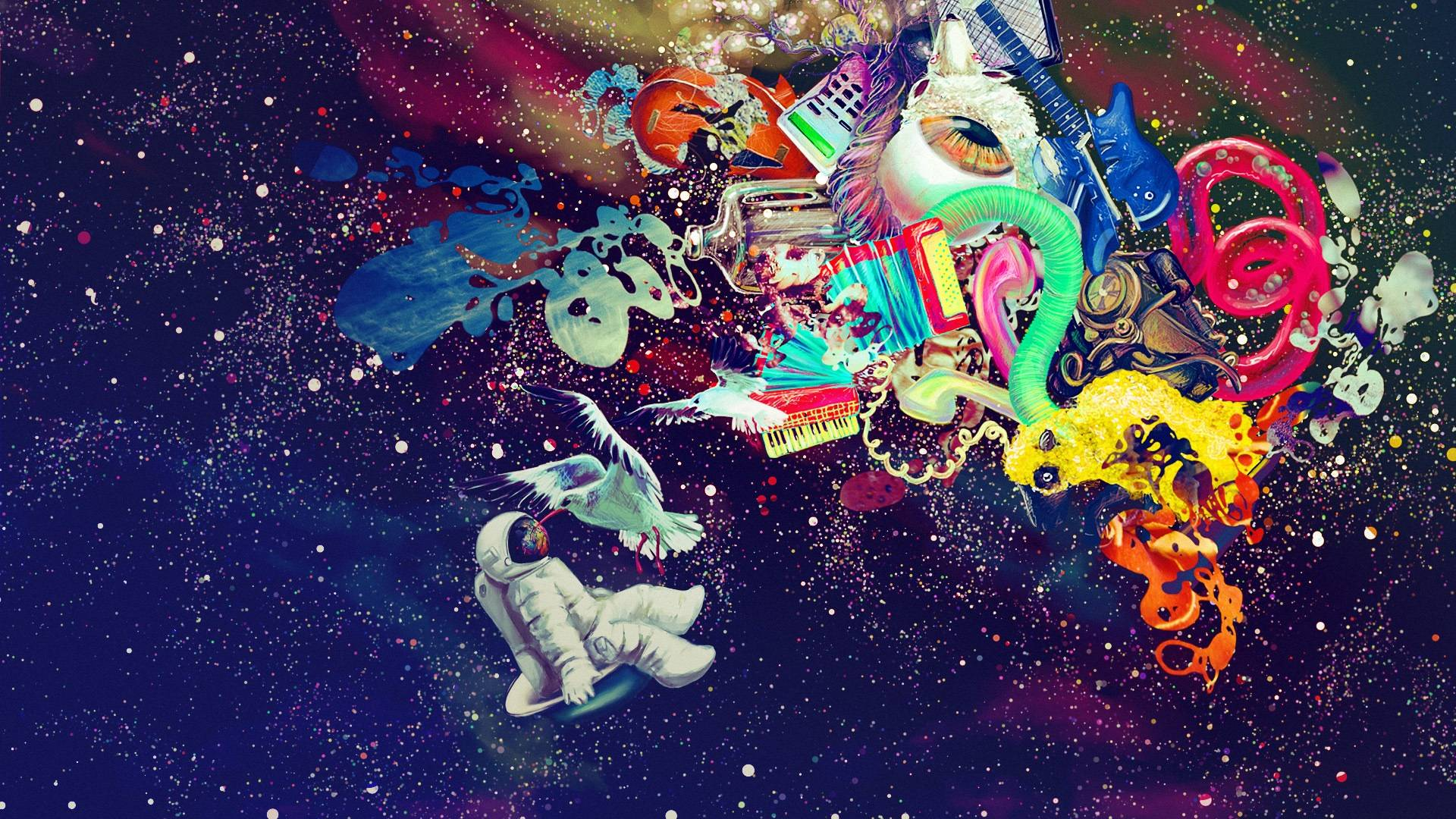 Cool Wallpaper Macbook Psychedelic - Psychedelic-Wallpaper-Download  Photograph_6911100.jpg