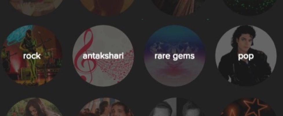Stream Indian Bollywood Hindi SOngs