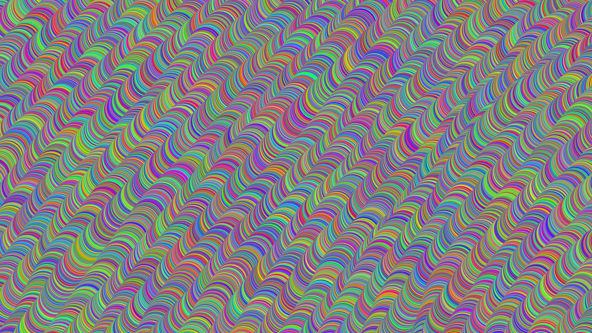 Trippy Background download