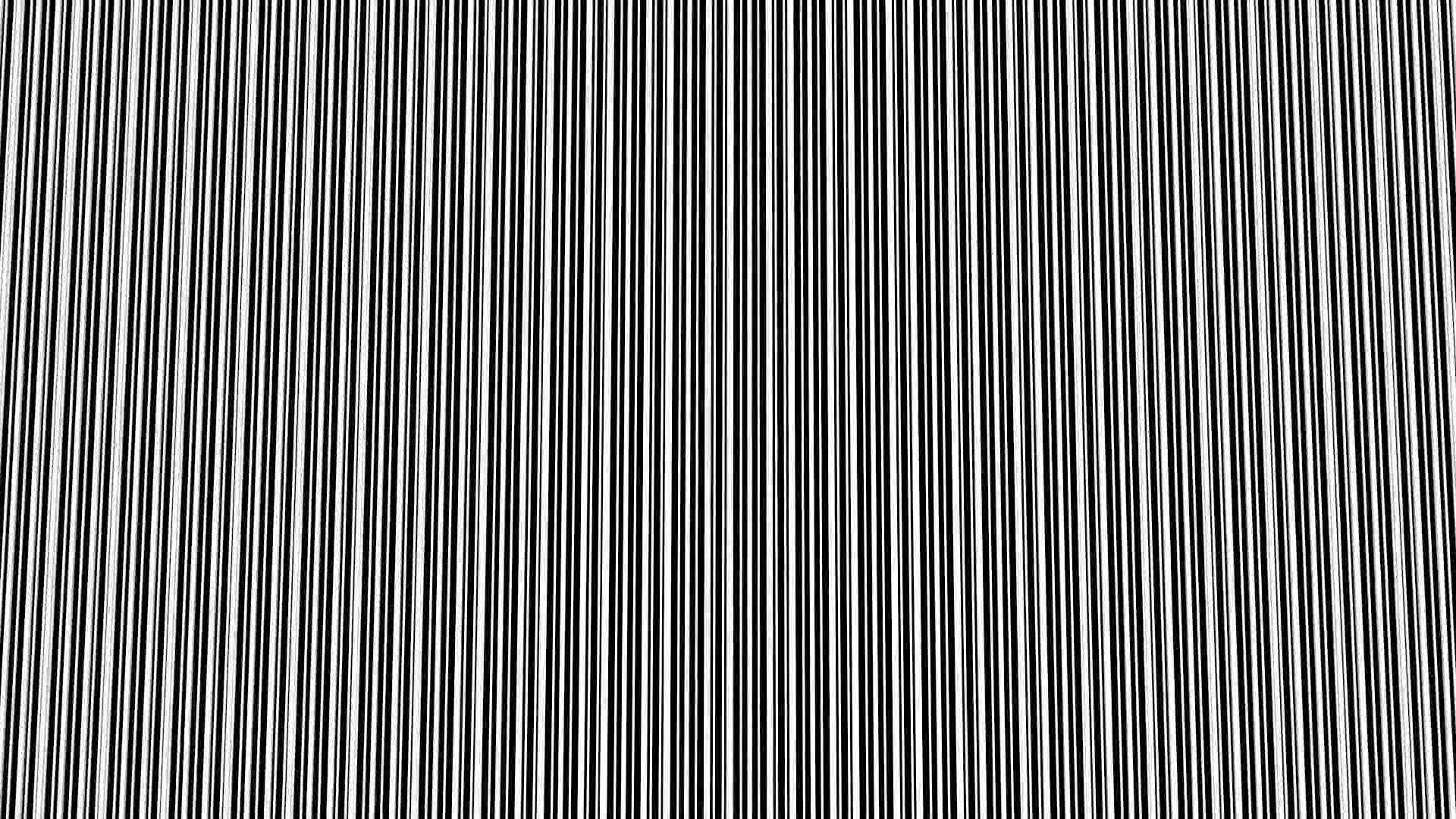 Trippy Background line