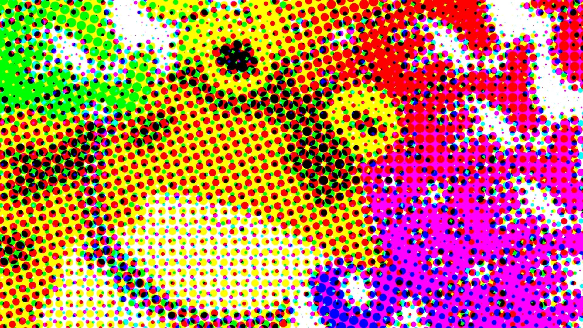 Wallpapersxl Hypnotoad Futurama Trippy Hypno X Art Hd 2262357 1920x1080