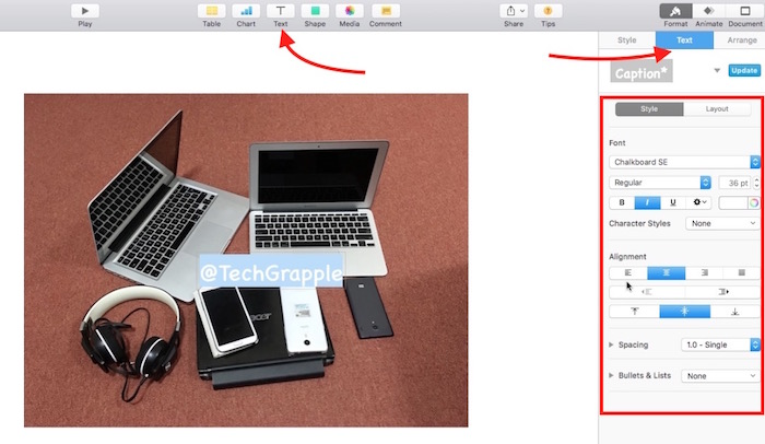 add-text-to-image-on-keynote