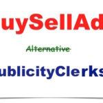 What is BuySellAds, Is PublicityClerks really an Alternative to BuySellAds ?