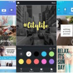 Canva app let users design graphic and edit photos like professionals