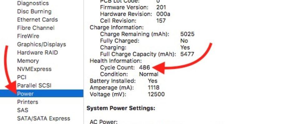 checking-macbook-battery-cycle