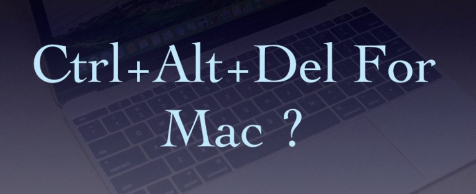 ctrl-alt-del-on-mac