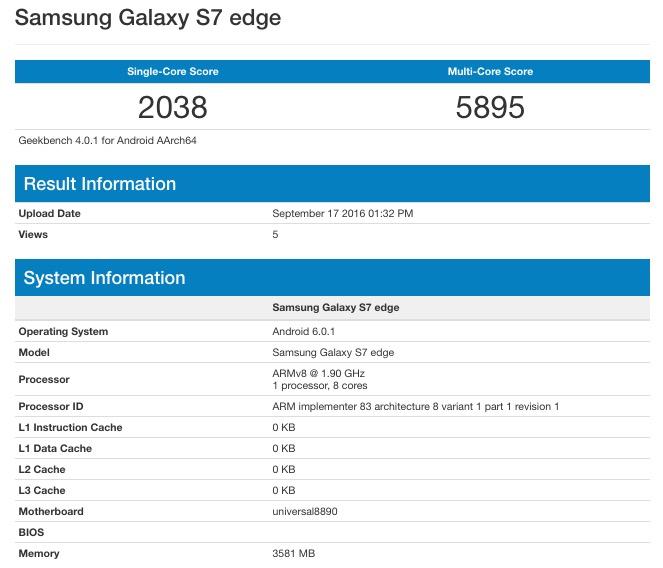exynos-8890-galaxy-s7-edge-benchmark