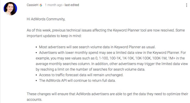 google-new-keyword-planner-update