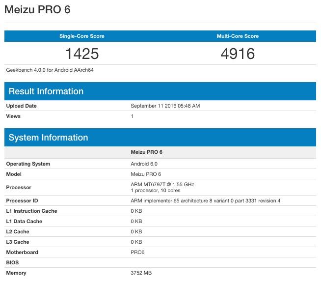 meizu-pro-6-helio-x25-benchmark
