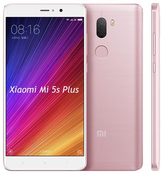 mi-5s-plus-rose-gold