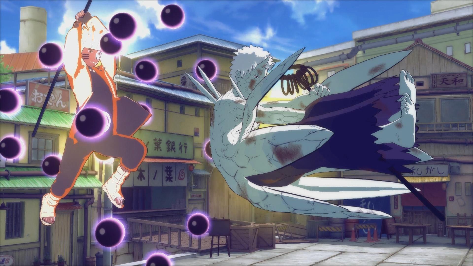 naruto-sky-fight-image