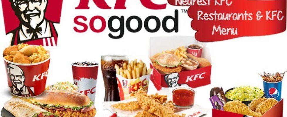 nearest-kfc-restaurants-kfc-menu-etc