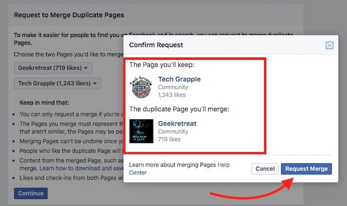 page-a-and-page-merge-fb