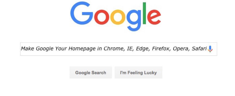 set-google-home-page-on-mac-and-pcs