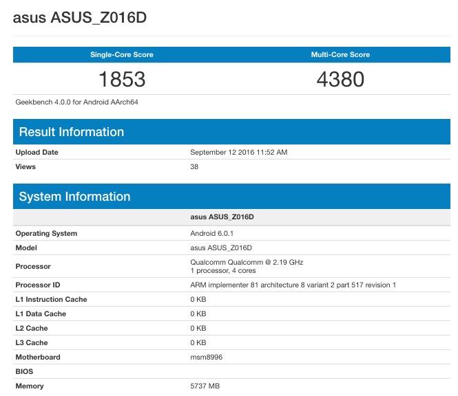 snapdragon-821-asus-zenfone-3-benchmark