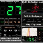 Best Free Speedometer apps for Android and iPhone