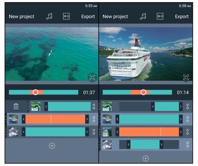 video-editing-app