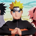 Where to Watch Naruto and Naruto Shippuden English Dubbed and Subbed
