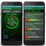 The best free WiFi Analyzer app that every Android users Must have