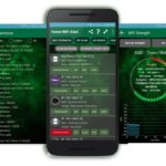 Top Free WiFi or Network Analyzer Applications for Android Devices