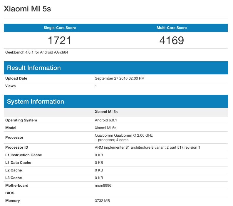 xiaomi-mi-5s-benchmark