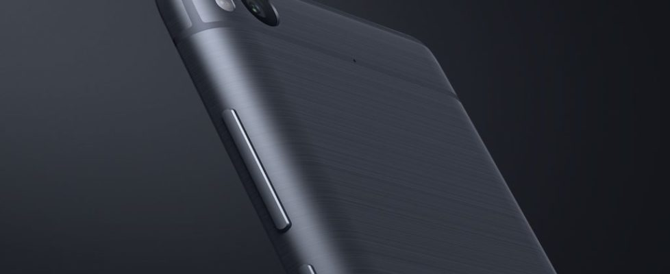 xiaomi-mi-5s-features-image