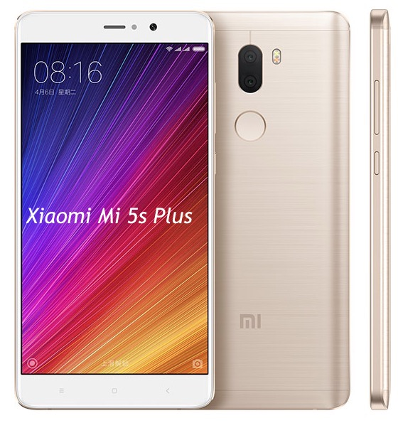 xiaomi-mi-5s-plus-gold