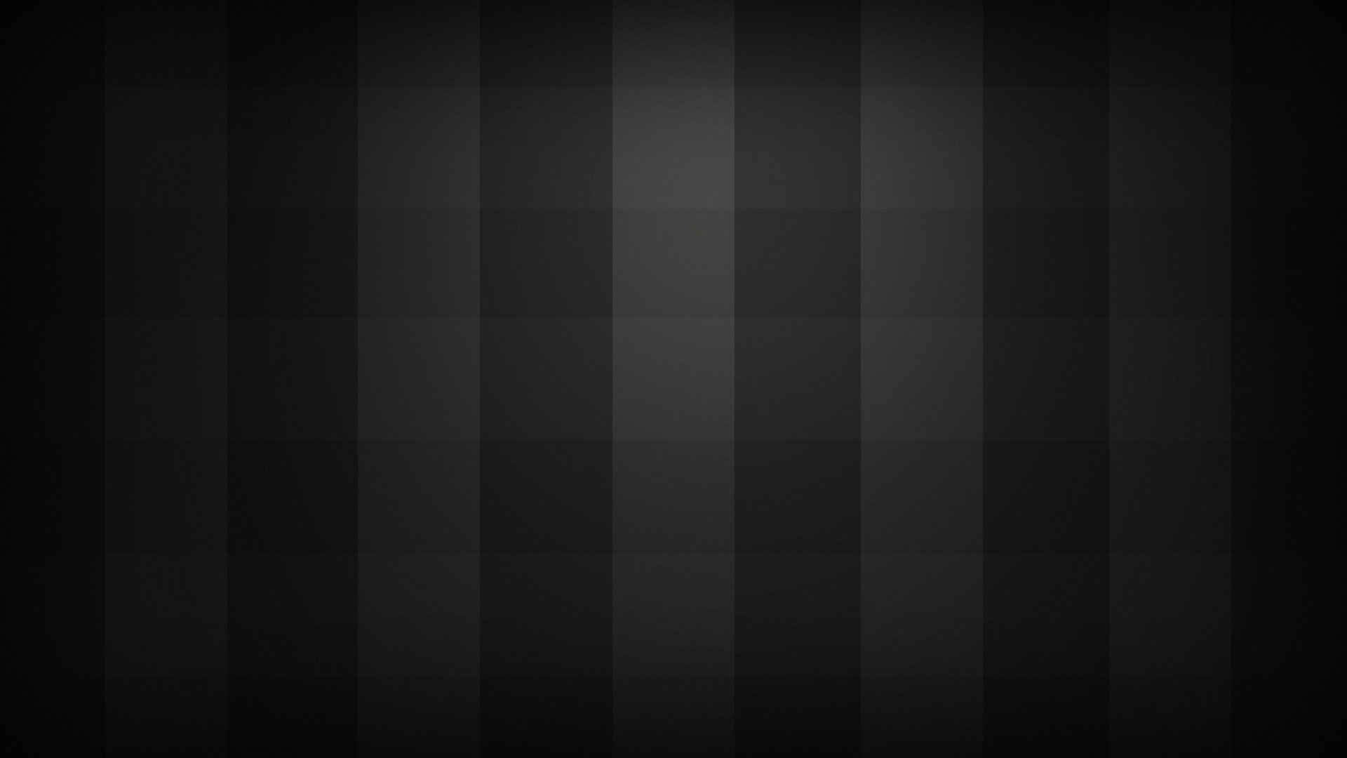 Download pure black and 3d black hd wallpapers Plain white wallpaper for walls