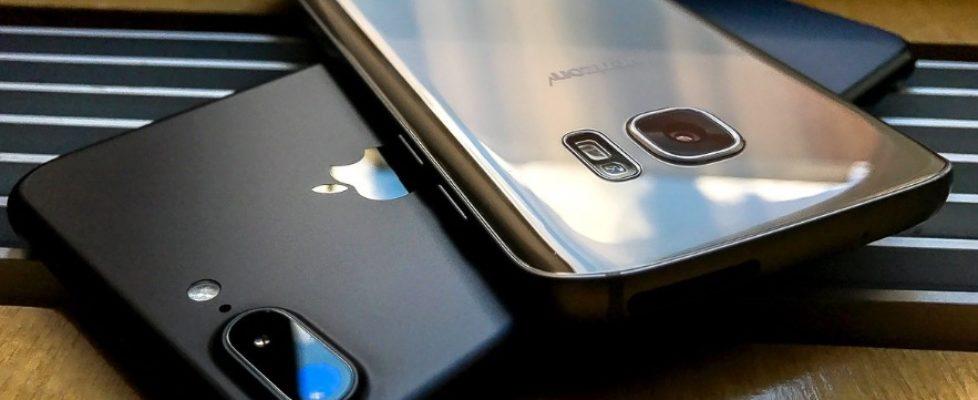 iphone-7-plus-vs-galaxy-s7-camera-test