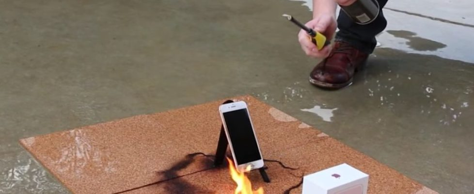 iphone-7-crazy-test-videos