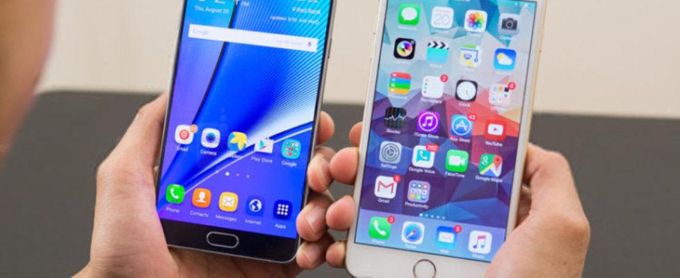 iphone-7-vs-7-plus-vs-note-7