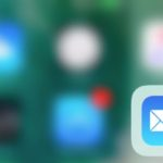 How to View All Unread Emails on iPhone With One Tap