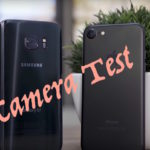 iPhone 7 vs Galaxy S7 Camera Test with Sample Photos and Video