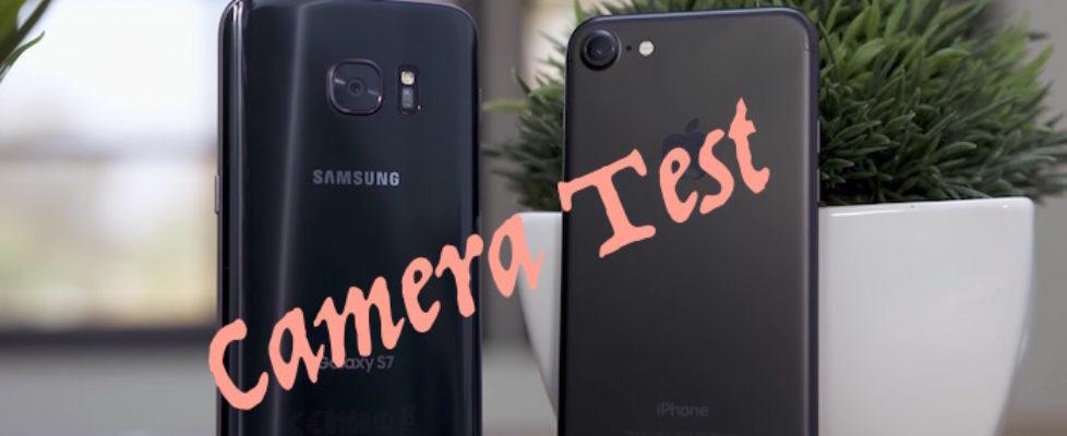 iphone-vs-galaxy-s7-camera-test