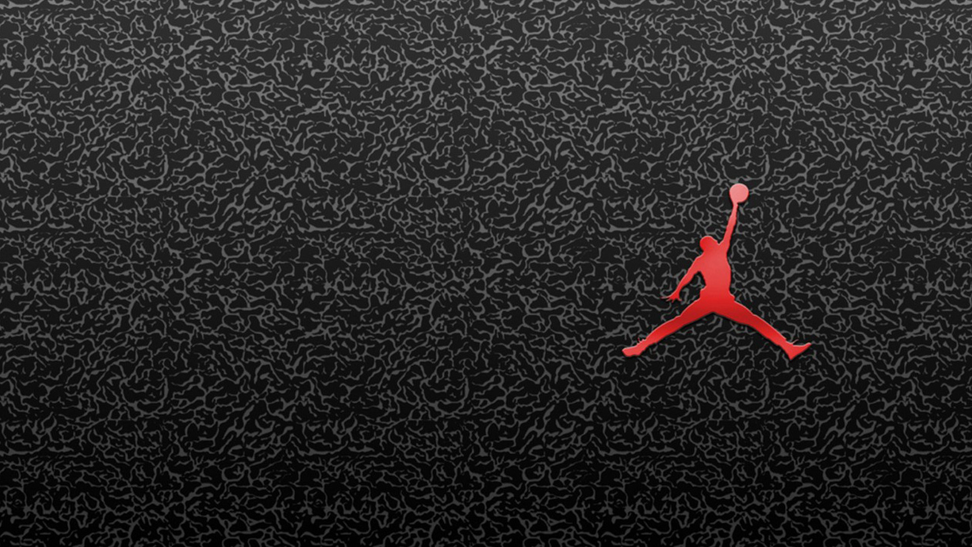 https://www.techgrapple.com/wp-content/uploads/2016/09/jordan-logo-black-image.jpg