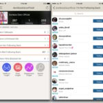 Who Unfollowed Me On Instagram ? Unfollowgram Alternative App for iPhone and Android