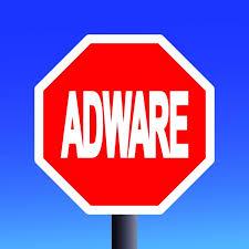 adware-definition