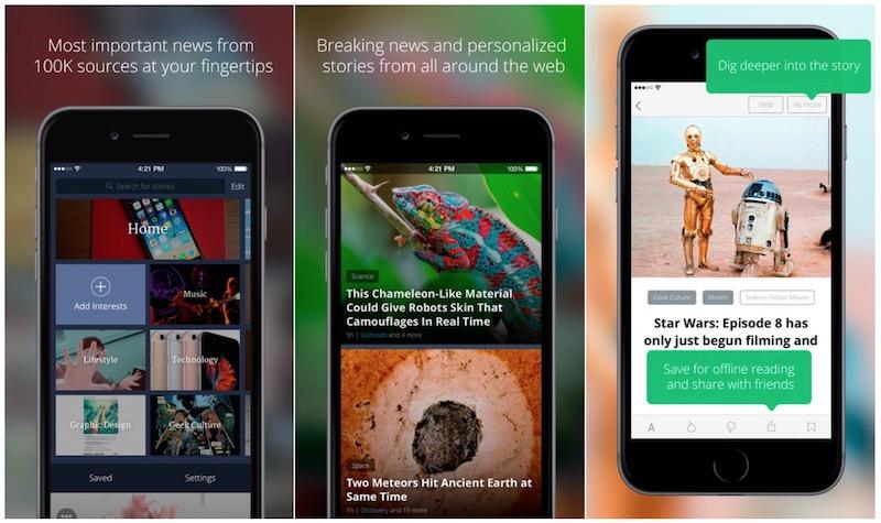 best-free-news-app-news360