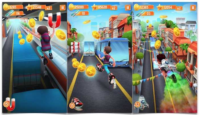 bus-rush-game