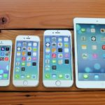 What to check before buy a used or refurbished iPhone, iPad or iPod Touch