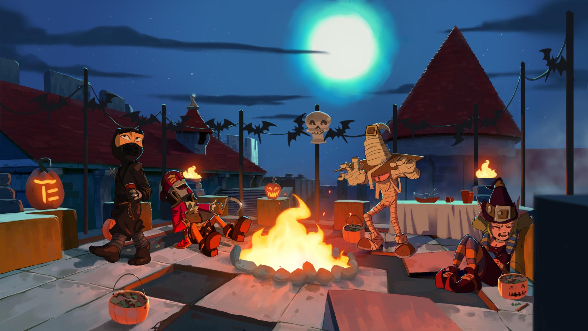 cartoon-halloween-image