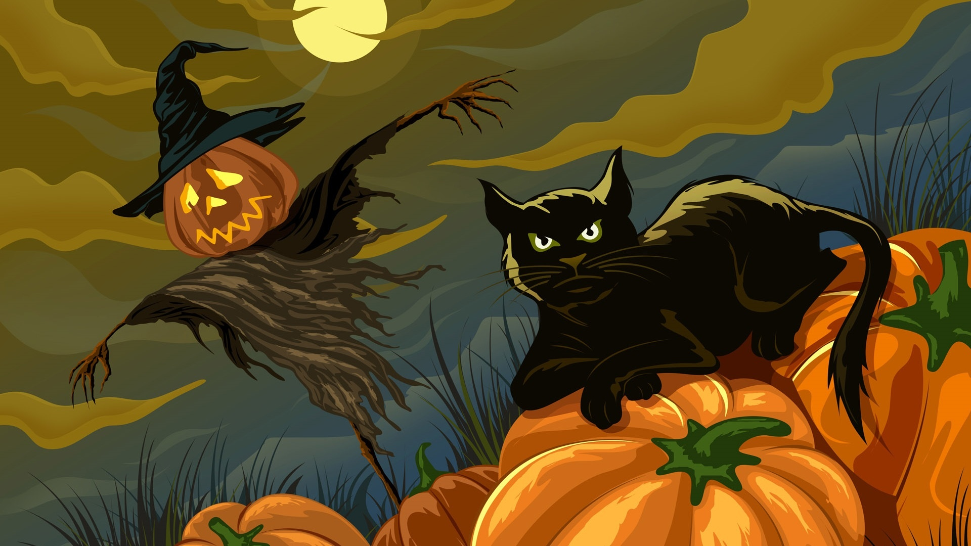 cat-pained-halloween-image