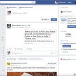 How to View Desktop Version of FaceBook Website on Android and iOS