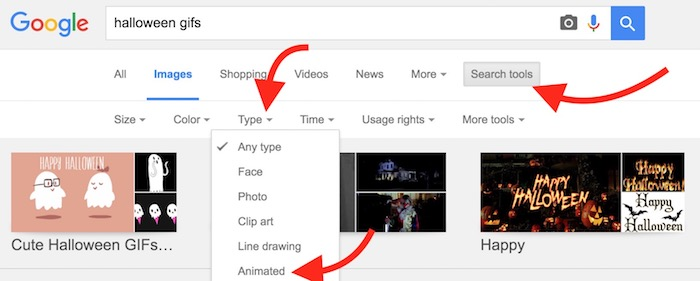 gif-search-in-google