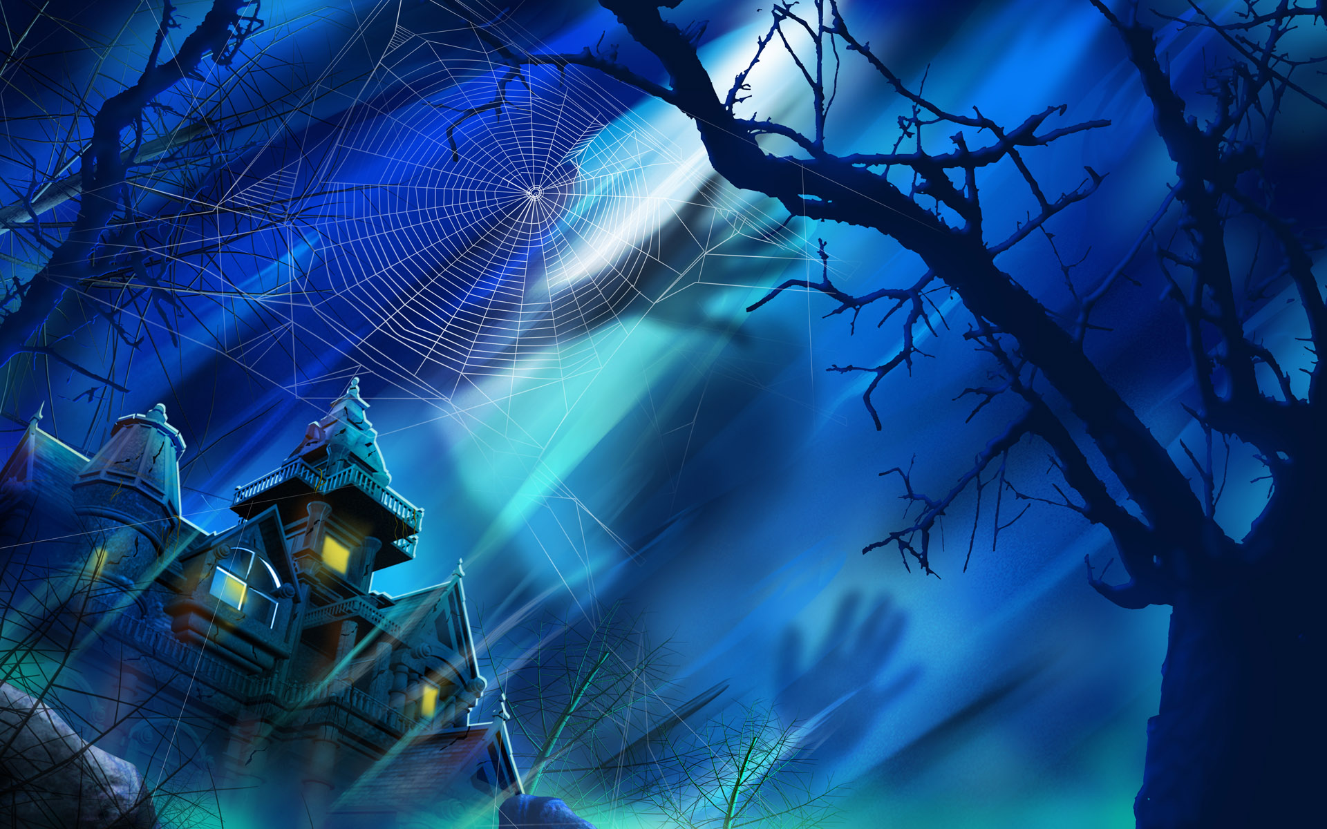 halloween-full-hd-wallpaper