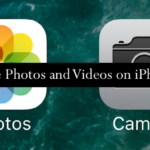 How to Hide and Unhide Photos and Videos on iPhone