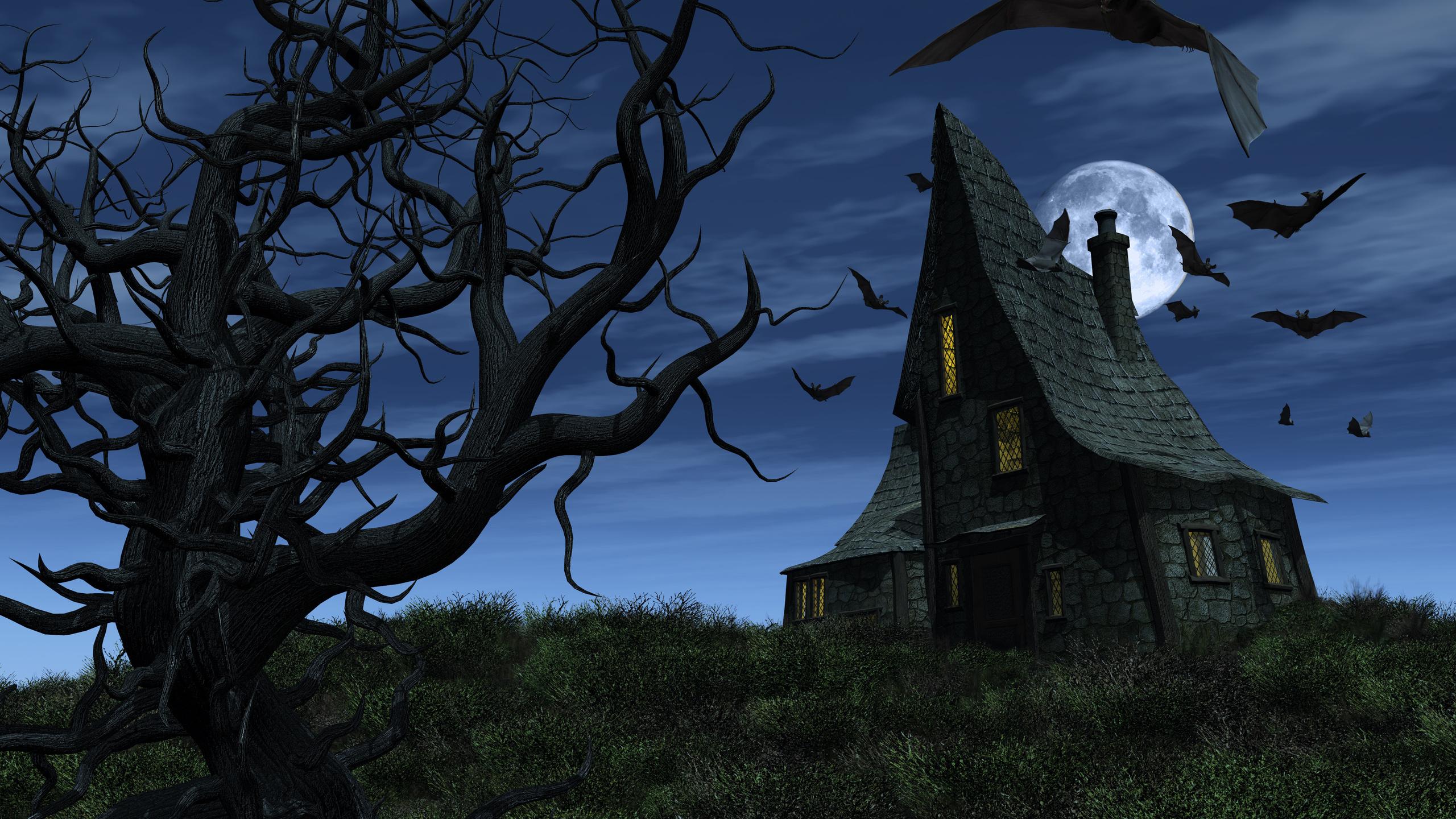 horro-halloween-home-2k-wallpapers