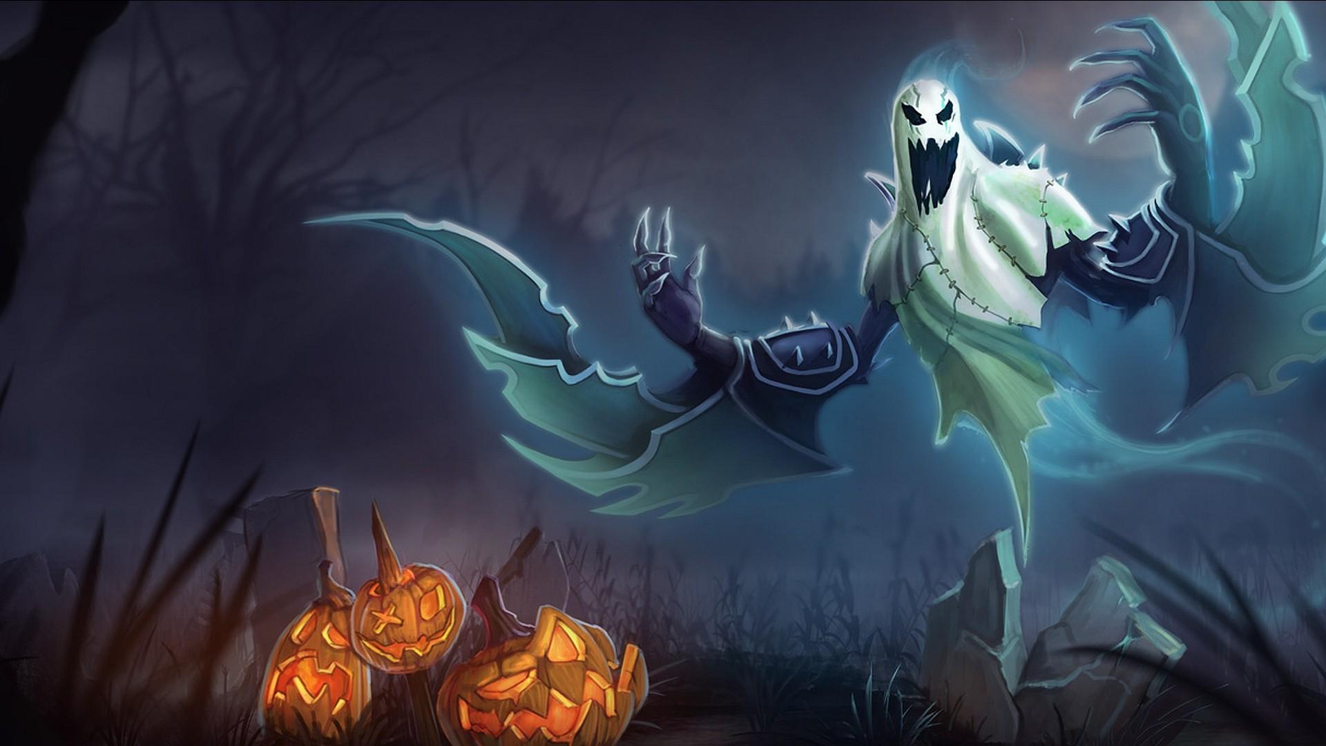 monster-halloween-image-wallpaper